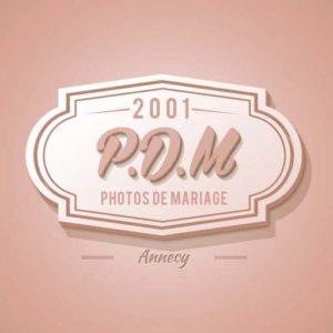 logo du site photos de mariage