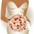 photos de mariage.com